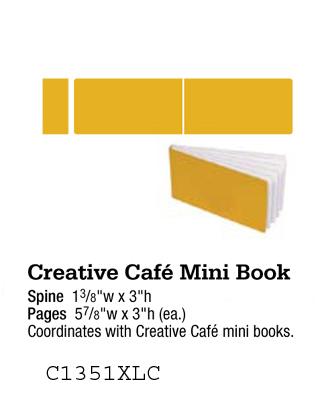 Chipboard books copy