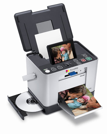 Epson-picturemate-zoom-printer-review_large