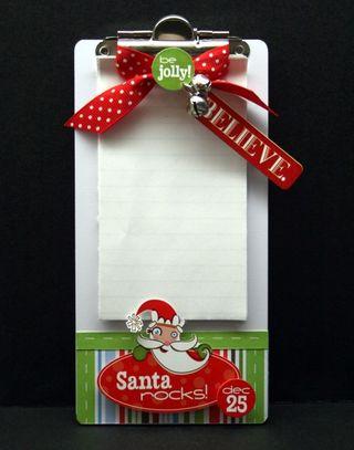 Santa_Rocks_Clipboard