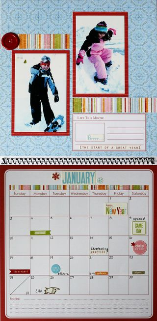 Dec_09_HH_Calendar_Pages_January