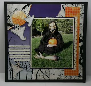 CHA_Halloween_Layout