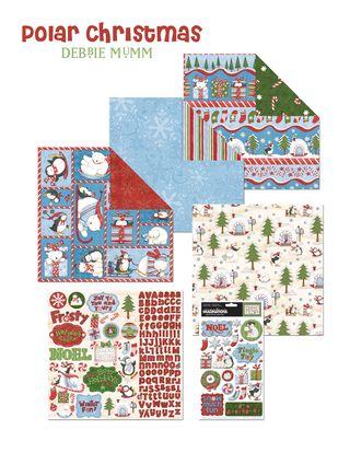 DM-Polar-Christmas