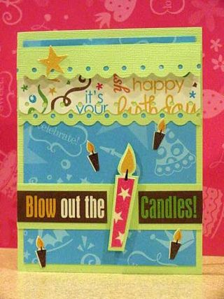 Blow_out_the_Candles