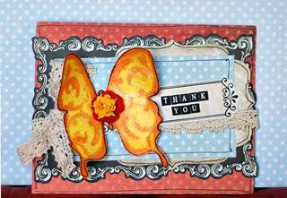 Lorigentile_butterflycard