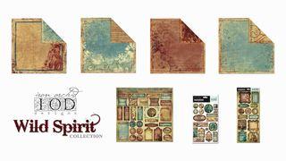 IOD_Wild_Spirit