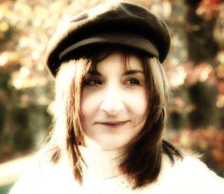 Me-hat