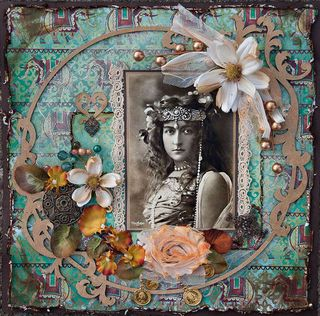 VintageExoticJuly2011800_1