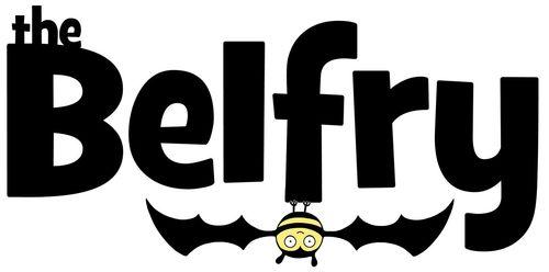 Belfry Logo3