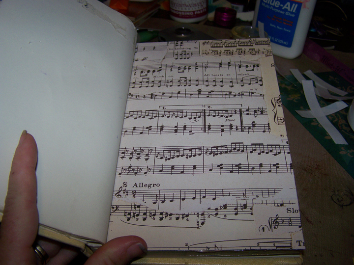 R-book2