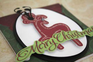 Merry-Christmas-CU