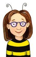 Sandy Bee