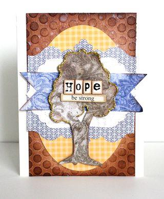 Hope-wood-paper