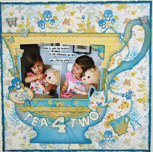 Tea_party_layout