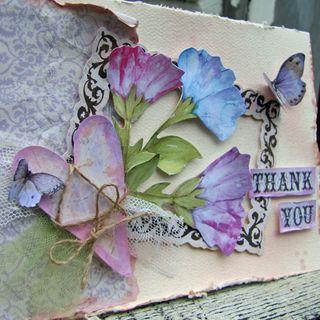 Thankyouclup