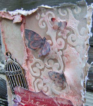 Dreambigbutterflies