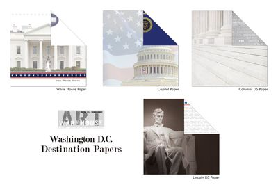 DJ_Washington-DC_Sneak-Peek