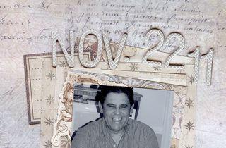 Nov22small2 (1)