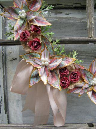 Wreathclup