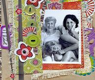 Family-funweb (1)