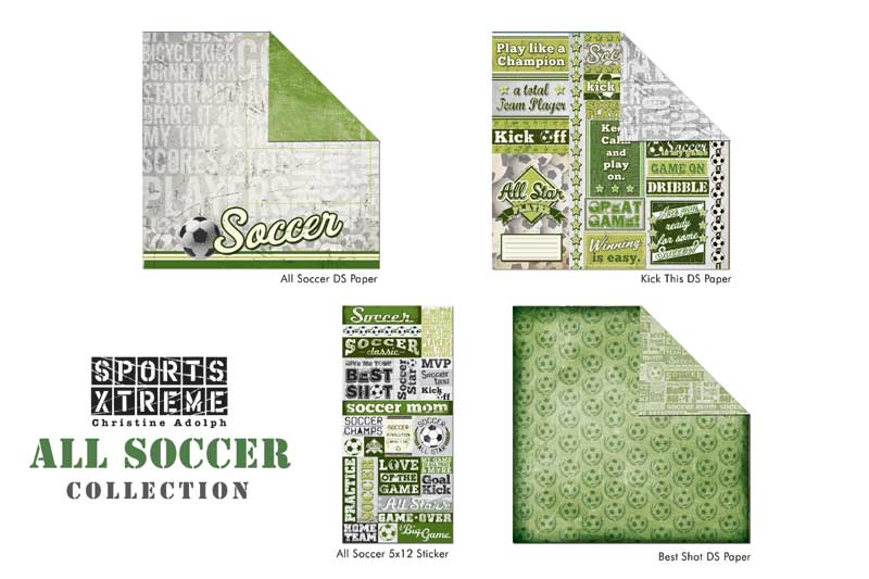 CA_All-Soccer_Sneak-Peek