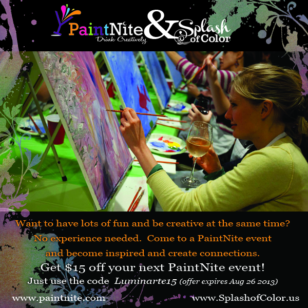 PaintNite Event Banner2