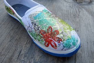 Alteredsneakers3