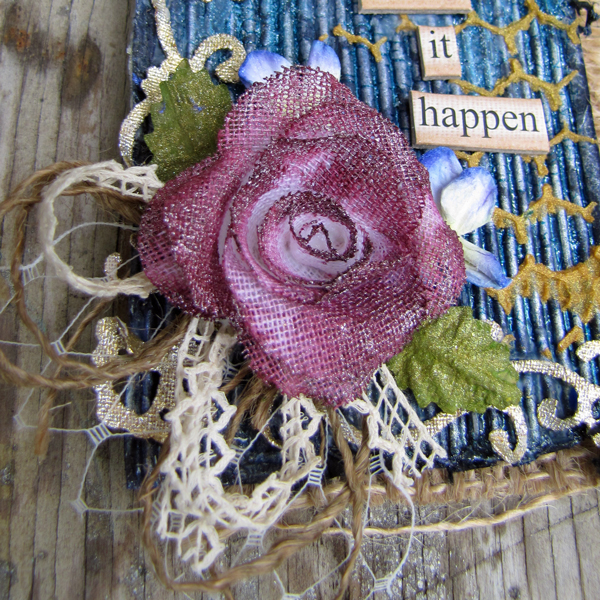 Makeithappenflower