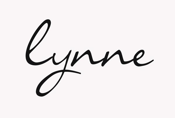 LYNNEsoc