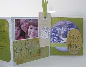 Earthdayalbumphotopage