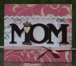 Mom_card