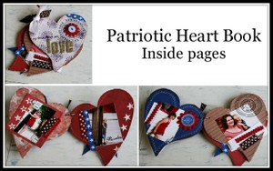 Patriotic_heart_book_inside_pages