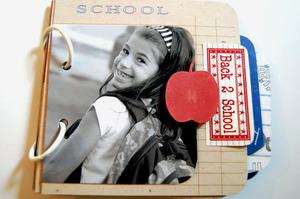 Backtoschoolcover